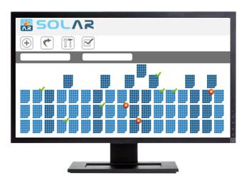 manutenzione impianti fotovoltaici