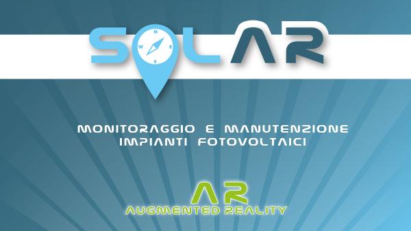 monitoraggio impianti fotovoltaici real timei